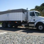 Construction Waste Removal San Diego