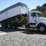 Dumpster Drop Off San Diego